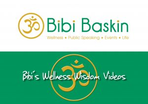 Bibi's Wellness Wisdom Videos: What brings happiness?